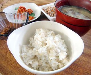 麦飯の画像.jpg