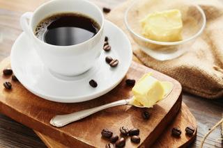 MCTオイルコーヒーの画像.jpg
