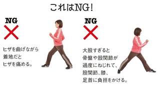 NGな歩き方の画像.jpg